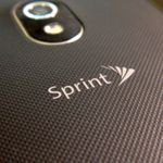 [Updated] Sprint's Epic 4G Touch Gets An Update To Jelly Bean, Requires Kies Due To File Size