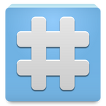 Koush's Superuser App Now An Integral Part Of CyanogenMod, But You Won't Find It In The App Tray