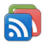 gReader Gets A Makeover In The Latest Beta, Brings Holo To Your RSS Feed