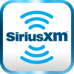 SiriusXM App Updated With Support For MySXM