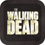 Turn Yourself Into A Flesh-Hungry Walker With AMC's New 'The Walking Dead Dead Yourself' App For Android [Update: More Countries]