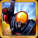 [New Game] City Conquest Is An Innovative Mix Of Tower Defense, Tower Offense, And Real Time Strategy