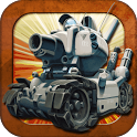 [Deal Alert] SNK Playmore Sale: All Metal Slug Titles 50% Off, 66% Off Blazing Star In The Play Store