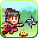 [New Game] Kairosoft's Ninja Village Available In English, Combines Fan-Favorite Formula With Feudal Japanese Aesthetics