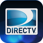 DIRECTV Releases Awesome Android Tablet App And, Unsurprisingly, It Doesn't Work With The Nexus 7