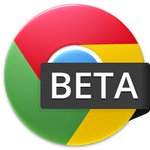 Chrome Beta For Android Now Supports Password Sync And Autofill [Updated]