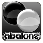 [New Game] Award-Winning Board Game Abalone Now Has An Official Android Version