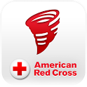 [New App] American Red Cross Releases Long-Overdue Tornado App, With Live NOAA Alerts