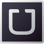 Uber's New Android App Update Is Absolutely Beautiful, Refuses To Be A Slave To 'Design Guidelines'