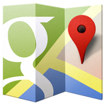 Google Maps Navigation Is Now Live In Israel