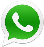 WhatsApp Messenger With New Holo-Style UI Out Of Beta, Now On The Play Store