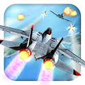 [New Game] Sega Takes The Highway To The Danger Zone With Arcade Flight Sim After Burner Climax [Updated]