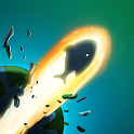 [New Game] Astro Shark HD Takes A Bite Out Of The Play Store
