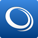 [New App] Credit Karma Offers Legit Credit Scores And Monitoring For Free On Android Phones