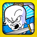 [New Game] Usagi Yojimbo: Way of the Ronin Arrives On Android, Sword In Hand