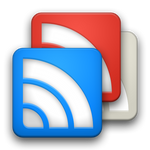 Well, That Was Fast: Google Has Pulled The Google Reader App From The Play Store