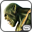[New Game] Order & Chaos Duels From Gameloft Is Another Trading Card Game, But Very Pretty