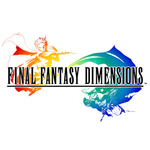 [Deal Alert] Final Fantasy Dimensions Is 50% Off In The Play Store ($9.99, Originally $19.99)