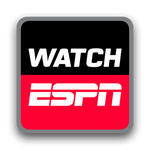 AT&T U-verse Customers Can Now Stream Live Video With The WatchESPN App
