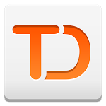 Todoist Updated With Widget, Tons Of New Features; Karma Coming Soon
