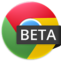 Newest Chrome Beta For Android Includes Experimental SPDY Data Compression Proxy For Faster Browsing