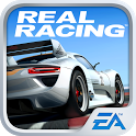 Real Racing 3 Review: There Is A Good Game In Here Somewhere