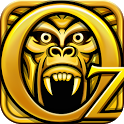 Disney And Imangi Studios Release Temple Run: Oz To The Play Store, Make The Wizard Work For His Treasure