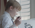 Samsung Posts Part 2 Of Its 'Jeremy' Galaxy S IV Unpacked Ad, Is Still Seriously Pointless