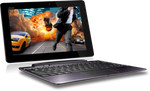 [Update: Winners Selected] Win An ASUS Transformer Pad Infinity Bundle Or An Excite 10.1 From NVIDIA