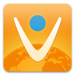 Vonage Mobile Updated With On-The-Fly Video Calling Between Customers
