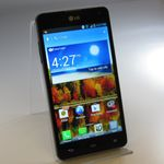 Is Sprint Already Killing The Optimus G? Signs Point To 'Maybe'
