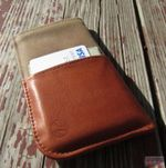 DODOcase Durables Wallet Available For The Nexus 4 And Galaxy S III, Durables Sleeve For The Galaxy Note 10.1 [Hands-On]