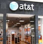 AT&T Offering $100 (Or More) Trade-In Credit For Any Smartphone Less Than 3 Years Old In Good, Working Condition