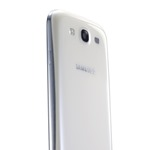 More Source Code Goodness: Samsung's Drops The Kernel Code For The T-Mobile Galaxy S III LTE