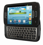 [Update: LG Optimus L9, Too] T-Mobile's Galaxy S Relay 4G Getting Its Bump To Jelly Bean (Build T699UVBMC5) Starting Today