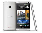 [Deal Alert] AT&T's 32GB HTC One $150 ($50 Off) For New Accounts And Upgrades From Amazon Wireless