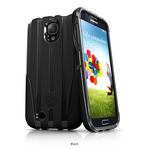 [Update: Winners!] Win One Of 20 Galaxy S4 Exo, GSIII Aura, Or GSIII Vibes Cases From iSkin And Android Police