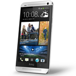 [Update: Winner!] Win A 32GB HTC One From AT&T And Android Police