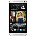 HTC Releases One Kernel Sources For U.S. (Sprint, T-Mobile), Asian, And European Variants