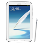 AT&T Galaxy Note 8.0 Launching On June 21st For $400, Or $200 When Bundled With A Galaxy S4, S4 Active, Or Note II