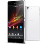 Sony Xperia Z Is All But Confirmed For T-Mobile, Thanks To FCC Filing - User Manual Included As Well