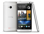 HTC One US Developer Edition RUU And Full ROM ZIP Posted, ROM Addicts Breathe A Sigh Of Relief