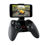 [Deal Alert] Get The PowerA Moga Pro For $37.49 (25% Off) And Free Shipping With Coupon Code