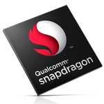 [Rumor] Second Generation Nexus 7 To Come With Qualcomm Snapdragon Processor, Could Be Available 'Around July'