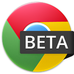 Chrome Beta For Android Updated To 27 – Brings Fullscreen To Phones, Better Searching, Tab History, And More