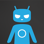 CyanogenMod To Add Time-Delayed and Voice-Activated Photo Capture Modes
