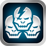 Shadowgun: DeadZone Hits Version 2.0, Brings A Boatload Of New Stuff