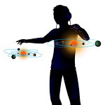 DJ Space Gets All Carl Sagan On Us, Lets You Create Music By Arranging Planets And Flying Through Space