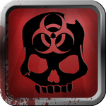 Dead On Arrival 2 Coming Soon To Android, Private Beta Registration Now Open