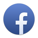 PSA: Facebook Home Updated, Now Available Outside Of The US